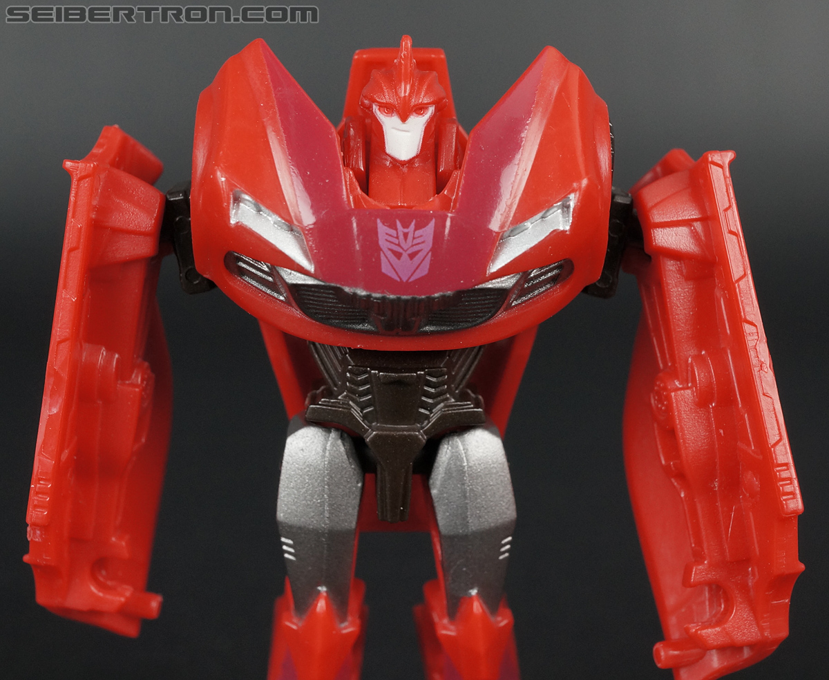 Transformers Prime: Cyberverse Knock Out (Image #71 of 146)