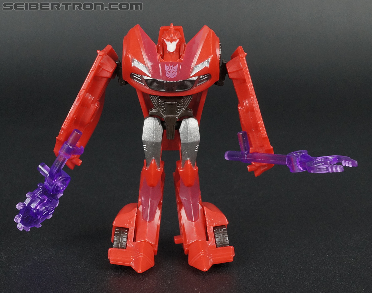 Transformers Prime: Cyberverse Knock Out (Image #82 of 146)