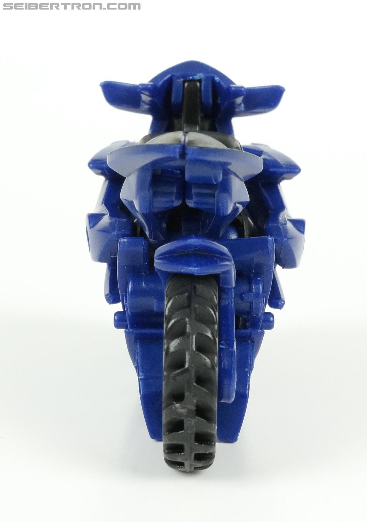 Transformers Prime: Cyberverse Arcee (Image #23 of 101)