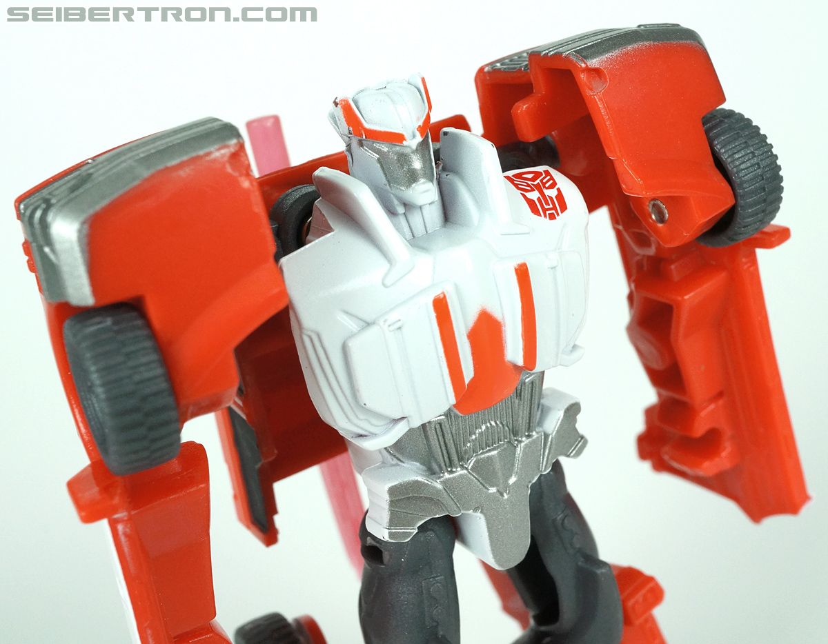 Transformers Prime: Cyberverse Ratchet (Image #55 of 111)
