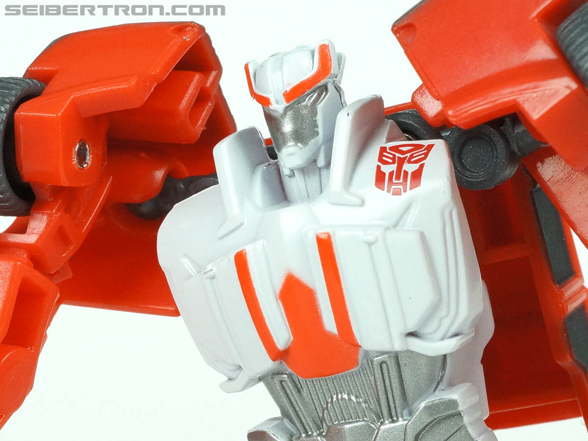 Transformers Prime: Cyberverse Ratchet (Image #76 of 111)