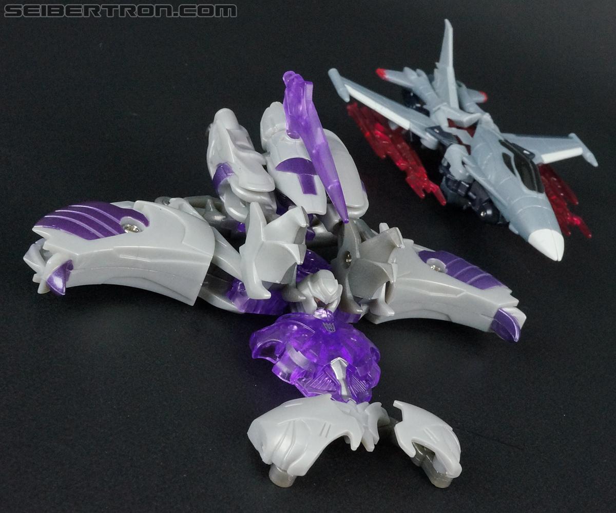 Transformers Prime: Cyberverse Megatron (Image #43 of 144)