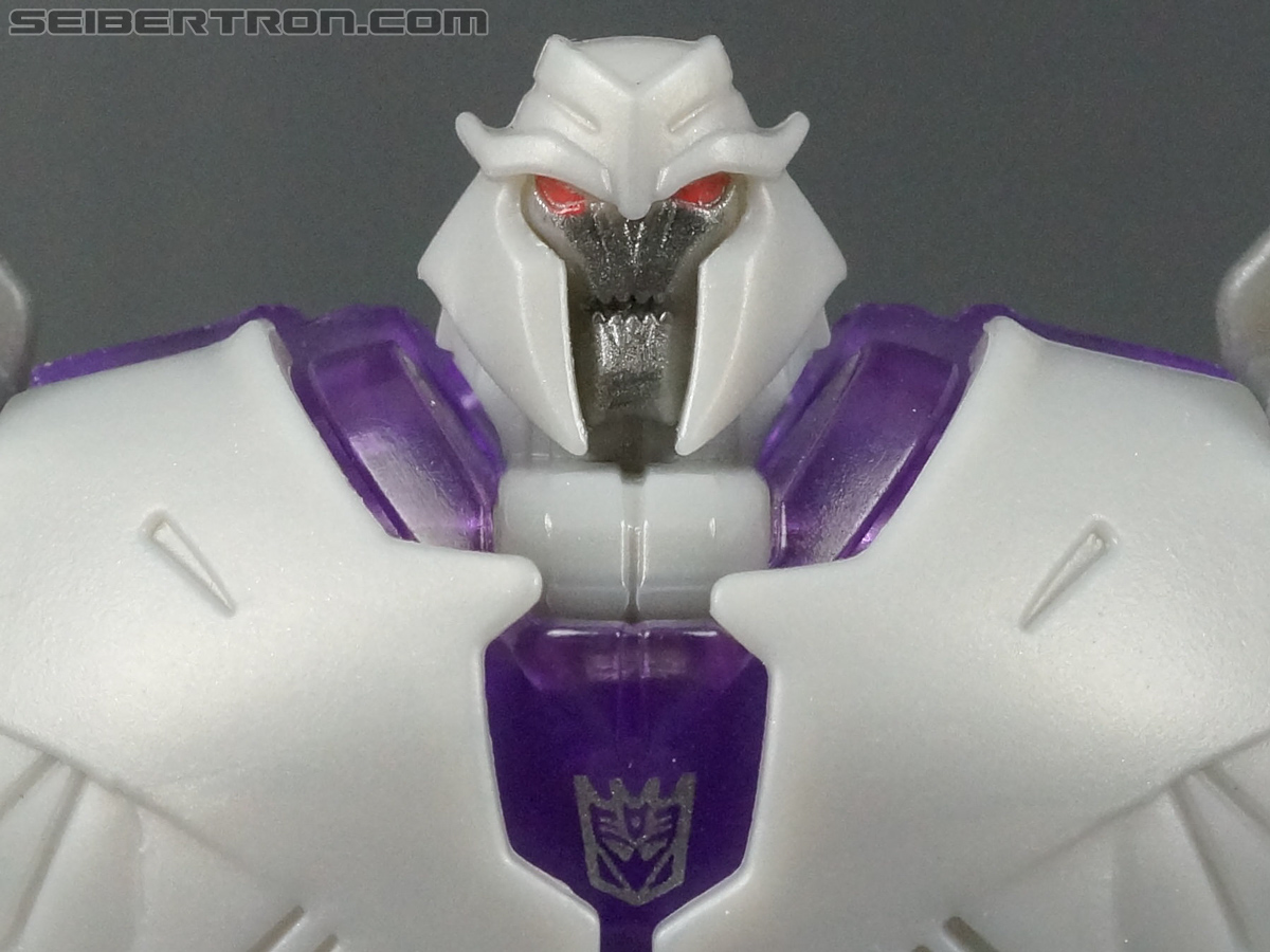 Transformers Prime: Cyberverse Megatron (Image #58 of 144)