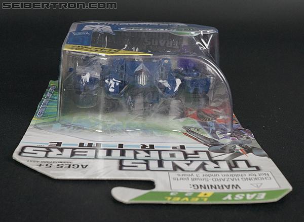 Transformers Prime: Cyberverse Breakdown (Image #14 of 90)