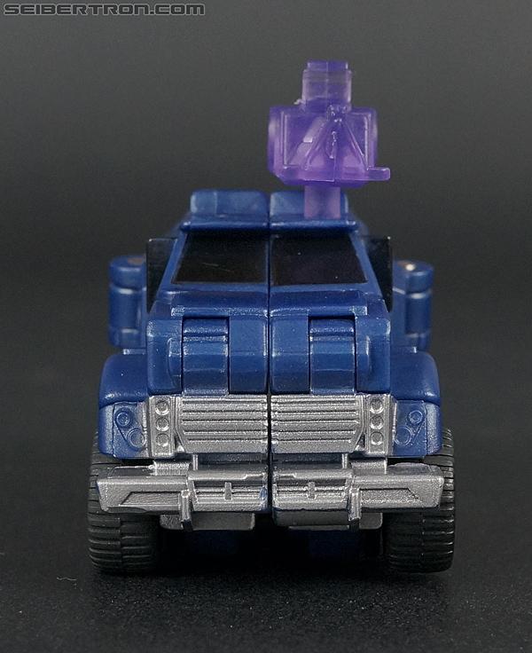 Transformers Prime: Cyberverse Breakdown (Image #16 of 90)