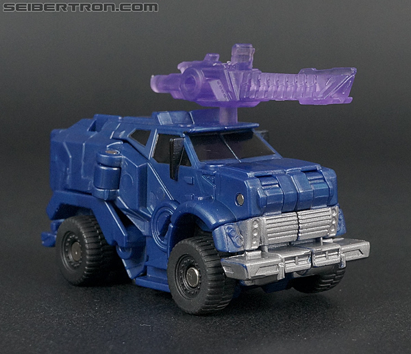 Transformers Prime: Cyberverse Breakdown (Image #19 of 90)