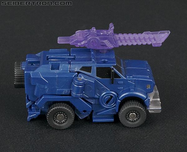 Transformers Prime: Cyberverse Breakdown (Image #20 of 90)