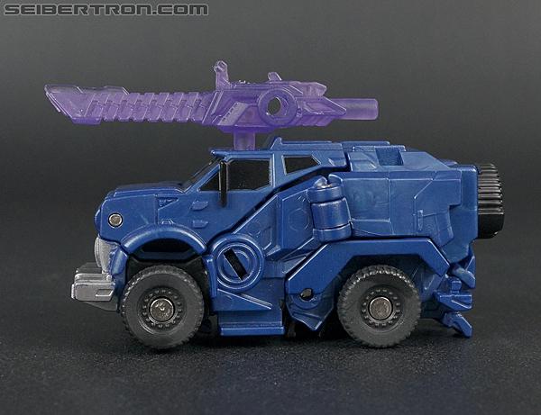 Transformers Prime: Cyberverse Breakdown (Image #25 of 90)