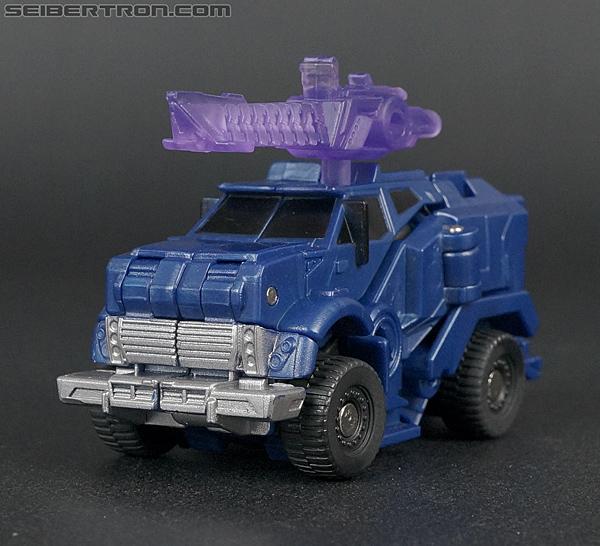 Transformers Prime: Cyberverse Breakdown (Image #26 of 90)