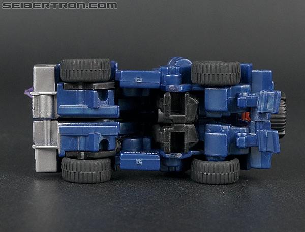 Transformers Prime: Cyberverse Breakdown (Image #28 of 90)