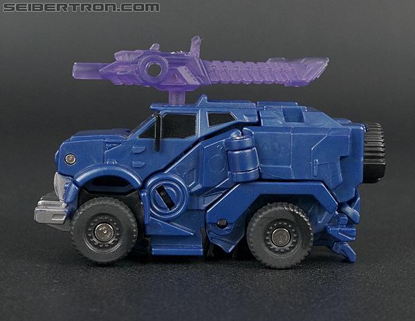 Transformers Prime: Cyberverse Breakdown (Image #29 of 90)