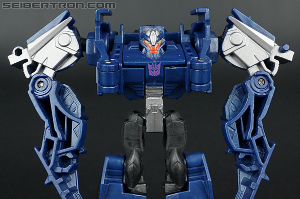 Transformers Prime: Cyberverse Breakdown (Image #38 of 90)
