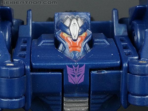 Transformers Prime: Cyberverse Breakdown gallery