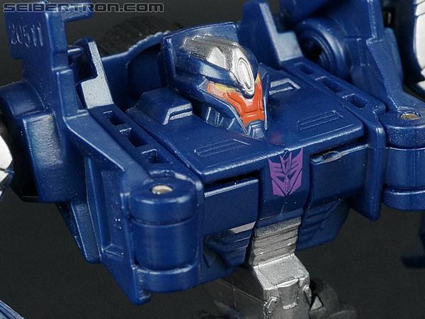 Transformers Prime: Cyberverse Breakdown (Image #41 of 90)