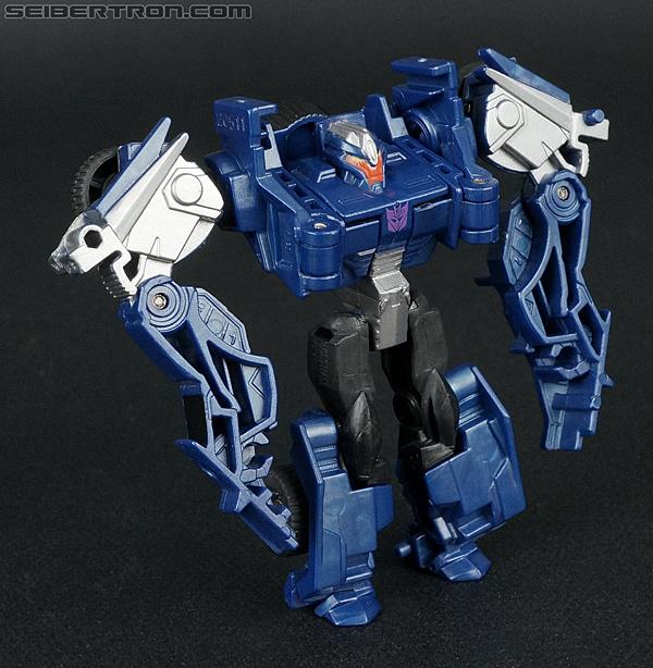 Transformers Prime: Cyberverse Breakdown (Image #42 of 90)