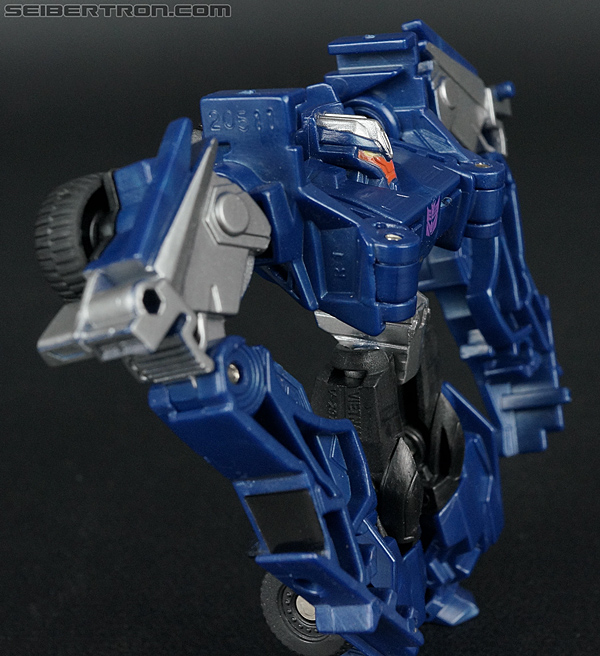 Transformers Prime: Cyberverse Breakdown (Image #43 of 90)