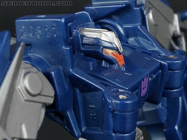 Transformers Prime: Cyberverse Breakdown (Image #44 of 90)