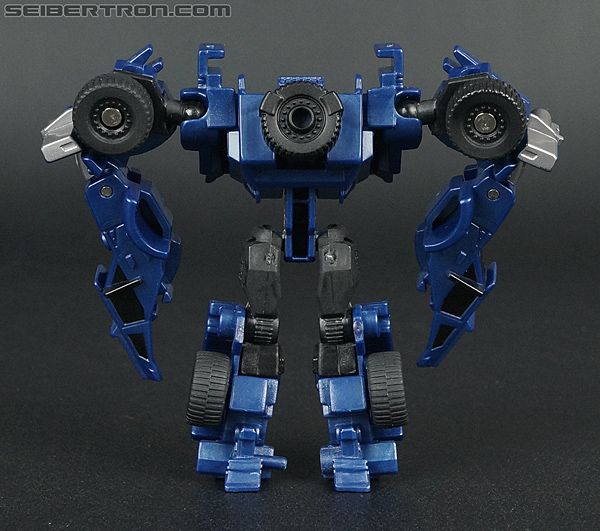 Transformers Prime: Cyberverse Breakdown (Image #47 of 90)