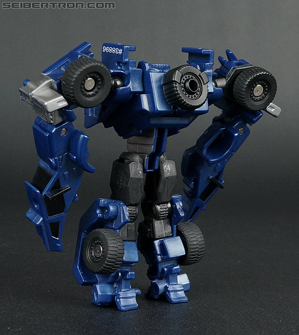Transformers Prime: Cyberverse Breakdown (Image #48 of 90)