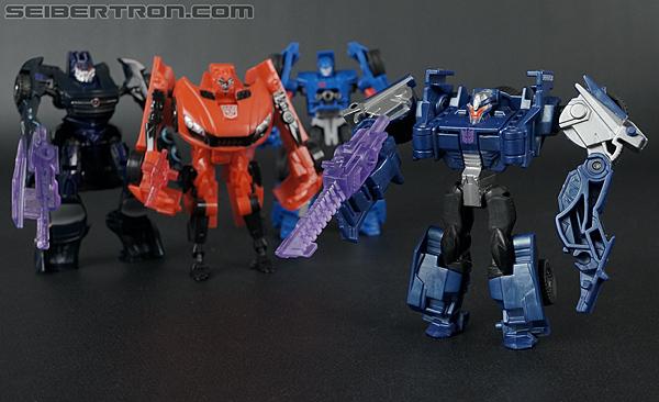 Transformers Prime: Cyberverse Breakdown (Image #89 of 90)
