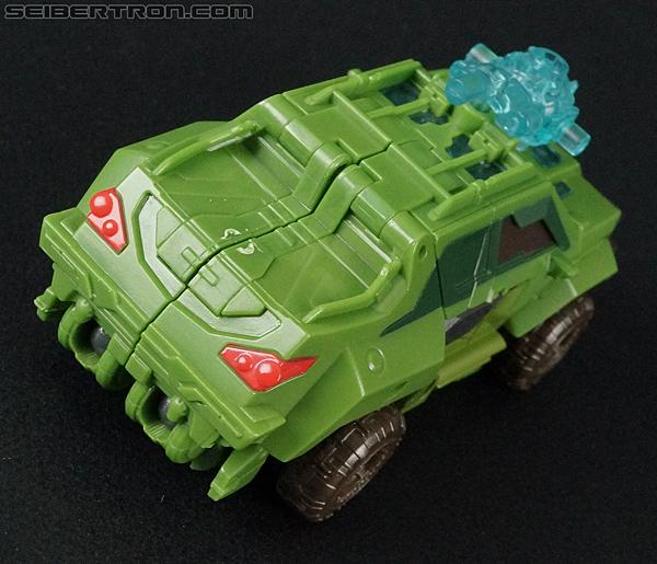 Transformers Prime: Cyberverse Bulkhead (Image #27 of 150)