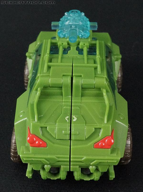 Transformers Prime: Cyberverse Bulkhead (Image #28 of 150)