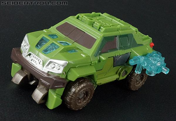Transformers Prime: Cyberverse Bulkhead (Image #34 of 150)
