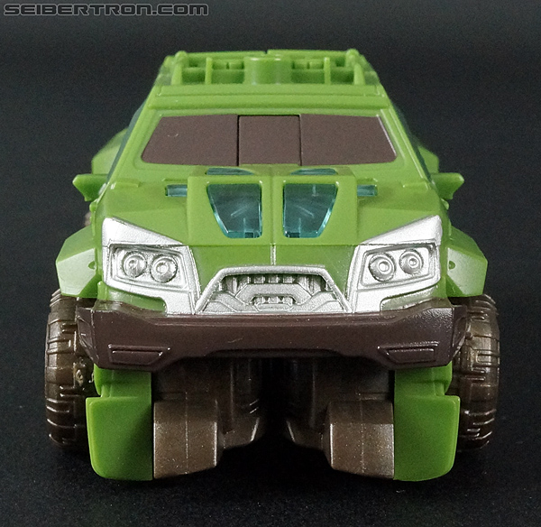 Transformers Prime: Cyberverse Bulkhead (Image #35 of 150)