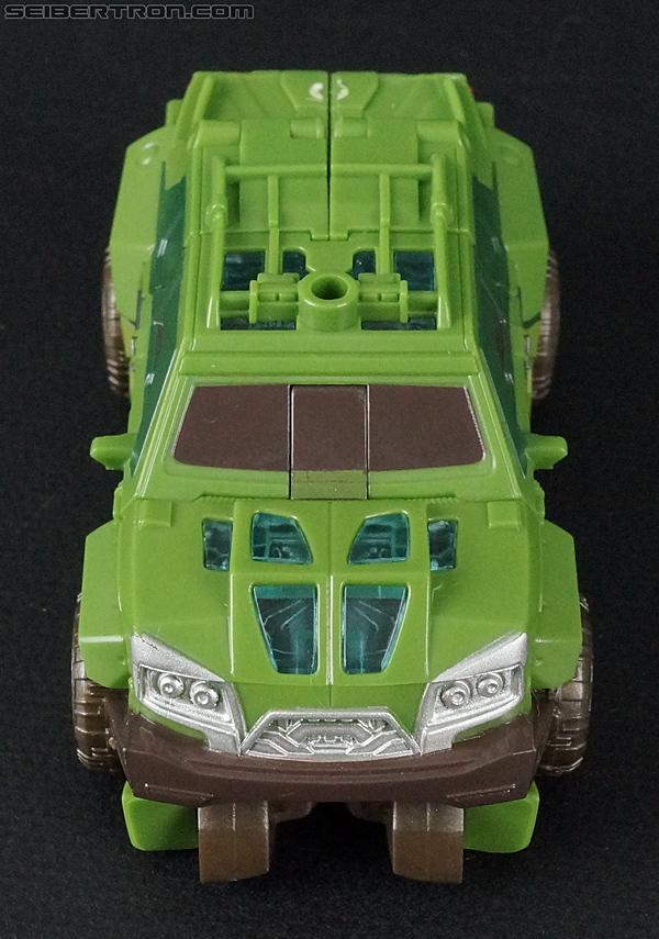 Transformers Prime: Cyberverse Bulkhead (Image #36 of 150)