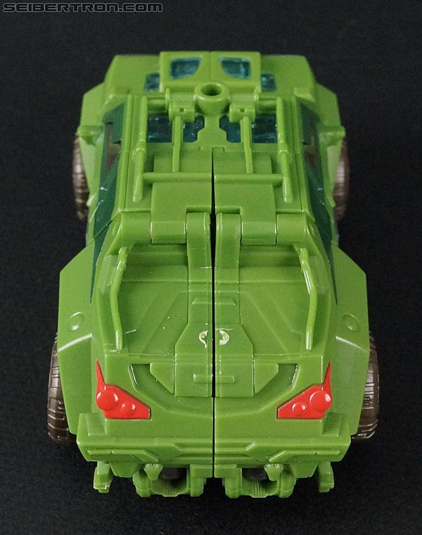 Transformers Prime: Cyberverse Bulkhead (Image #40 of 150)