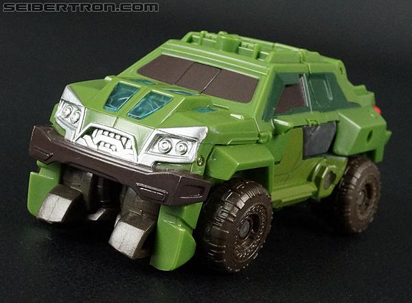Transformers Prime: Cyberverse Bulkhead (Image #44 of 150)
