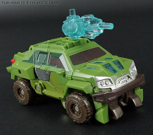 Transformers Prime: Cyberverse Bulkhead (Image #47 of 150)