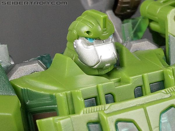 Transformers Prime: Cyberverse Bulkhead (Image #64 of 150)