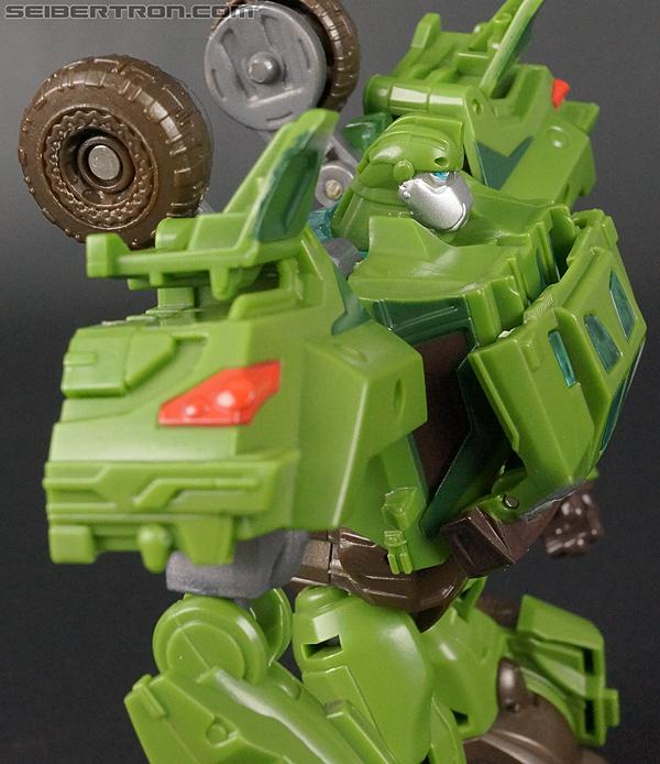 Transformers Prime: Cyberverse Bulkhead (Image #66 of 150)