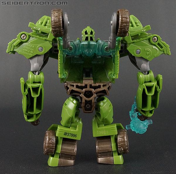 Transformers Prime: Cyberverse Bulkhead (Image #70 of 150)