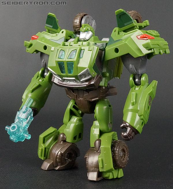 Transformers Prime: Cyberverse Bulkhead (Image #73 of 150)