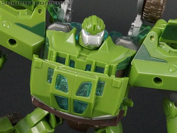 Transformers Prime: Cyberverse Bulkhead (Image #87 of 150)