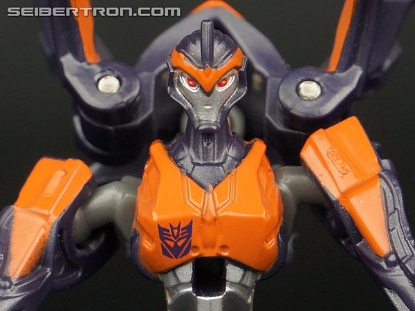 Transformers Prime: Cyberverse Flamewar gallery