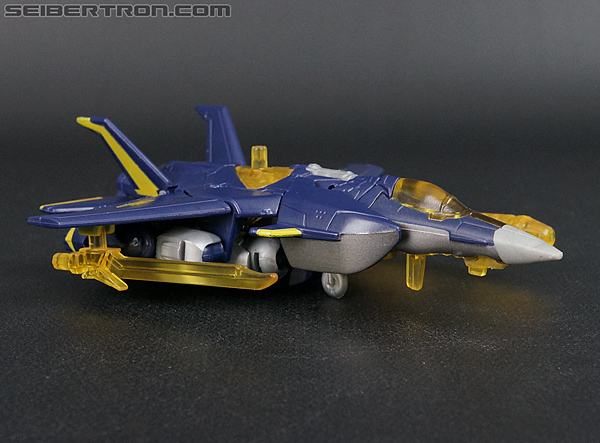 Transformers Prime: Cyberverse Dreadwing (Image #21 of 129)