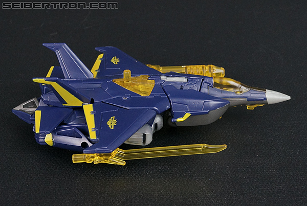 Transformers Prime: Cyberverse Dreadwing (Image #22 of 129)