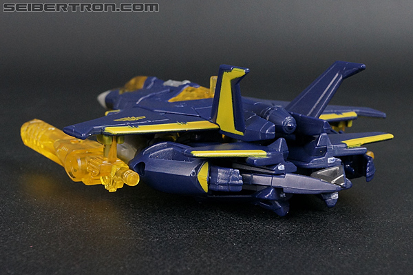 Transformers Prime: Cyberverse Dreadwing (Image #26 of 129)