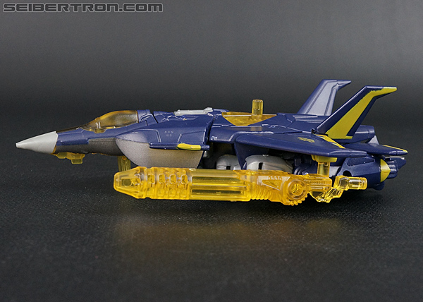 Transformers Prime: Cyberverse Dreadwing (Image #27 of 129)