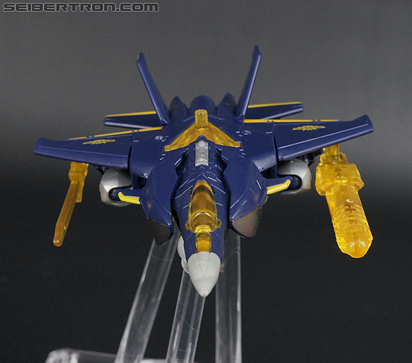 Transformers Prime: Cyberverse Dreadwing (Image #31 of 129)