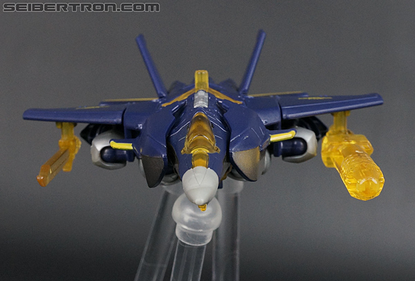 Transformers Prime: Cyberverse Dreadwing (Image #32 of 129)