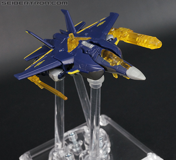 Transformers Prime: Cyberverse Dreadwing (Image #33 of 129)
