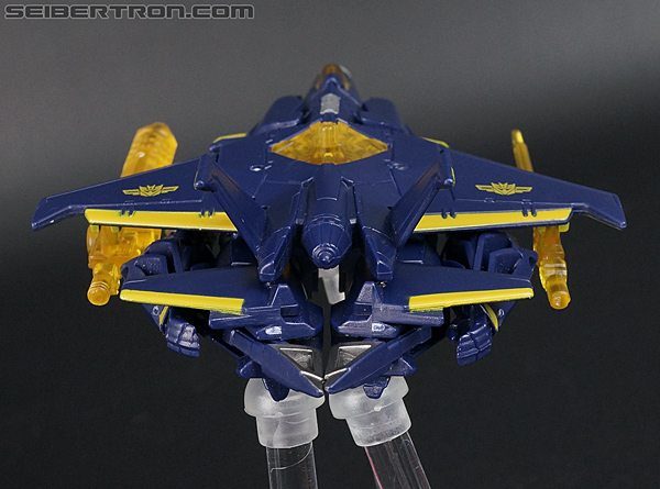 Transformers Prime: Cyberverse Dreadwing (Image #37 of 129)