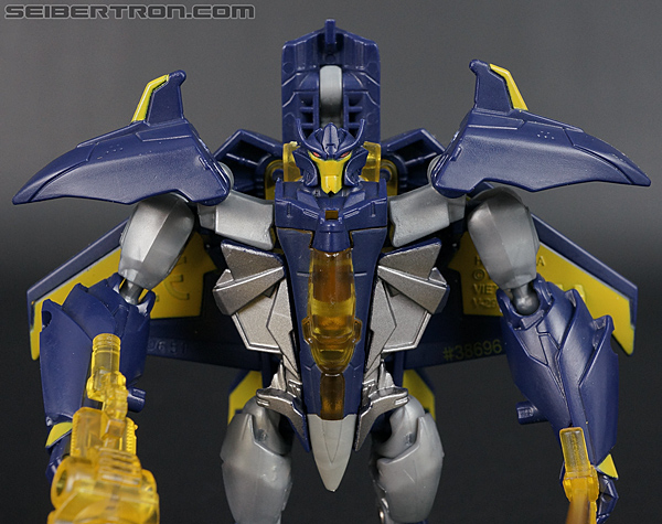 Transformers Prime: Cyberverse Dreadwing (Image #59 of 129)