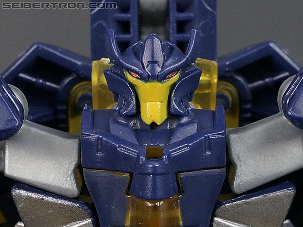Transformers Prime: Cyberverse Dreadwing gallery
