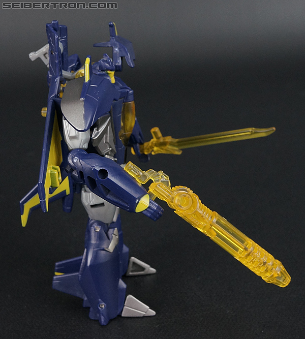 Transformers Prime: Cyberverse Dreadwing (Image #64 of 129)
