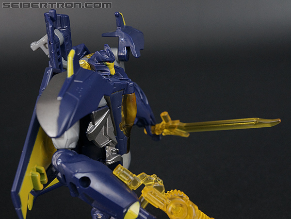 Transformers Prime: Cyberverse Dreadwing (Image #65 of 129)